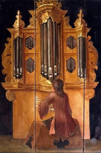 Anonyme_orgue_Arp_Schnitger