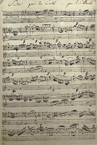 Bach_luth