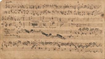 Fantaisie_BWV917_1