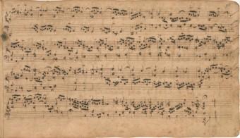 Fantaisie_BWV917_2
