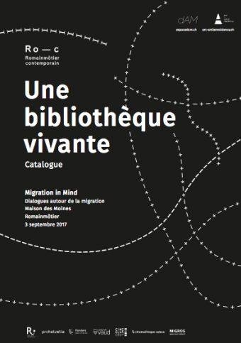 JPG_bibliotheque_vivante