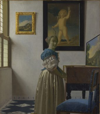 Jan_Vermeer_van_Delft_-_Lady_Standing_at_a_Virginal__National_Gallery,_London