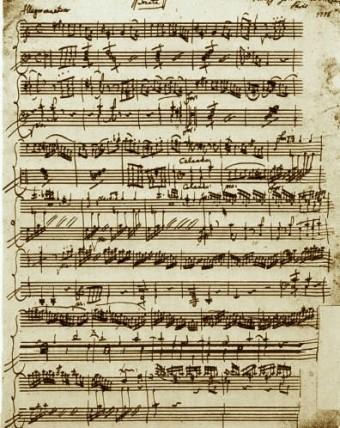 Mozart_310