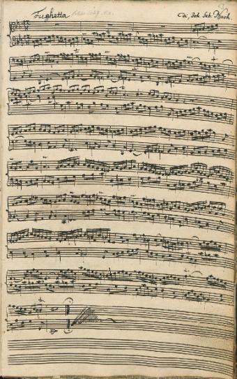 Petite_fugue_en_do_mineur_BWV_961