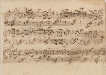 Symphonie5_page2