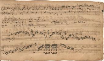 Toccata_BWV_1
