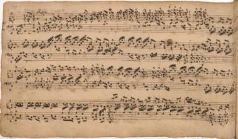 Toccata_BWV_2