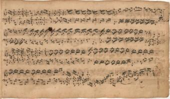 Toccata_BWV_3
