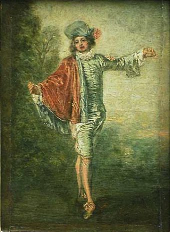 Watteau_indifferent