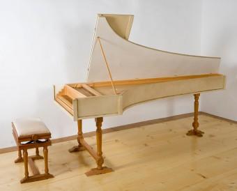 clavecin_italien